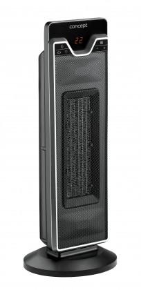 Horkovzdušný ventilátor Concept VT 8020