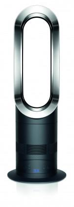 Horkovzdušný ventilátor Dyson AM05