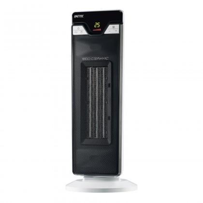 Horkovzdušný ventilátor Imetec 4911
