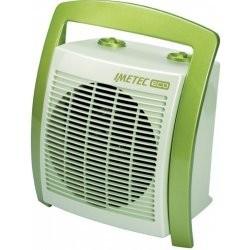 Horkovzdušný ventilátor Imetec 4926ECOFH5