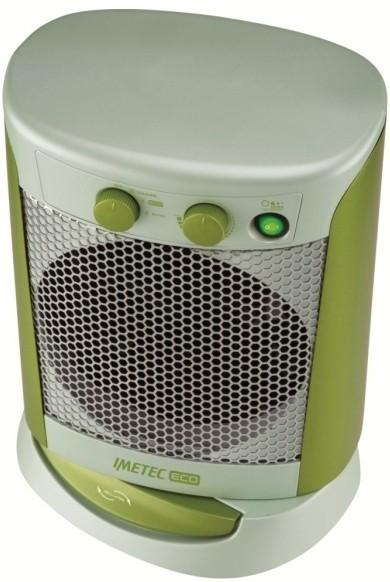Horkovzdušný ventilátor Imetec 4928 - ECO FH4-300