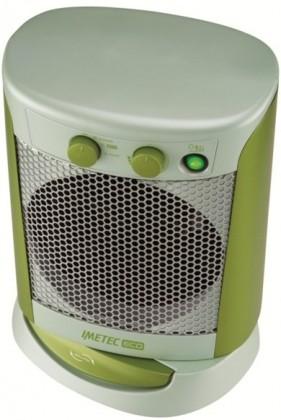 Horkovzdušný ventilátor Imetec 4928 FH5-100 ECO Silent