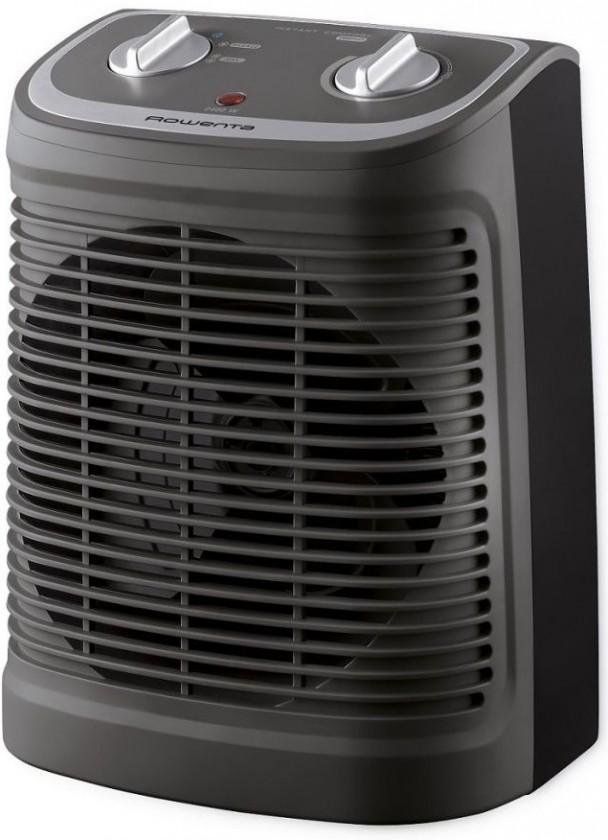 Horkovzdušný ventilátor ROWENTA SO 2330 F0