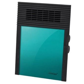 Horkovzdušný ventilátor Steba HL 638C3