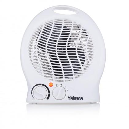 Horkovzdušný ventilátor Tristar KA5039