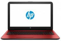 "HP 15-ba068 X5X82EA 15,6""/A67310/4G/1TB/AMD ROZBALENO"
