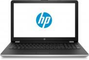 HP 15-bs026 1TU43EA