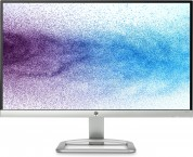 "HP 22er - LED monitor 21,5"" T3M72AA"