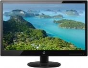 "HP 22kd - LED monitor 21,5"" T3U87AA"