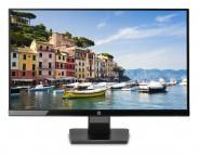 """HP 24w - LED monitor 24"""" 1CA86AA"""