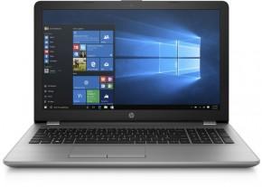 HP 250 1WY23EA