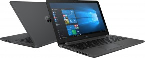 HP 250 G6 i3-7020U/8GB/256GB SSD/Intel HD/15,6''FHD/W10