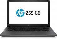 HP 255 G6, černá 1XN59EA POUŽITÉ, NEOPOTŘEBENÉ ZBOŽÍ