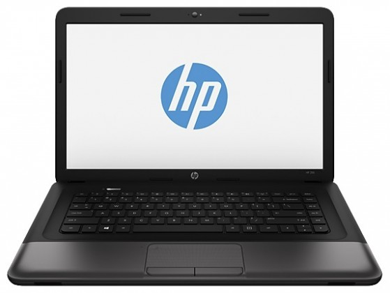 HP 255 (H6E06EA)