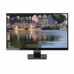 """HP 27w - LED monitor 27"""" 1JJ98AA"""