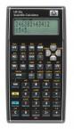 HP 35s Scientific Calculator - Calc