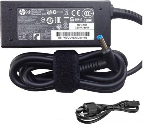 HP 45W Smart (H6Y88AA#ABB)