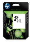 HP 51645A - originální