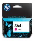 HP CB319EE - originální
