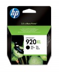 HP CD975A - originální