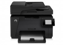HP Color LaserJet Pro M177fw CZ165A