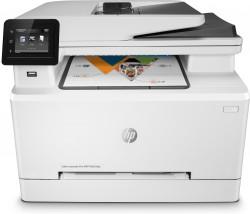 HP Color LaserJet Pro M281fdw T6B82A