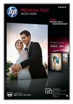 "HP CR677A Fotografický papír,lesklý,10x15cm,4x6"",300 g/m2,25 ks"