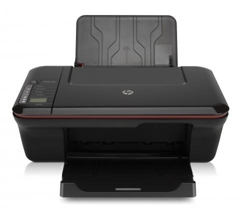 HP D3050A