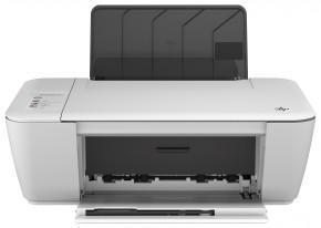 HP Deskjet 1510 B2L56B