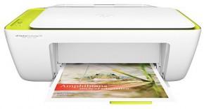 HP Deskjet Ink Advantage 2135 F5S29C