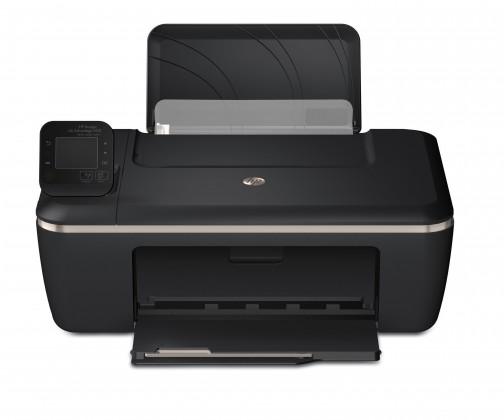 HP Deskjet Ink Advantage 3515 CZ279C