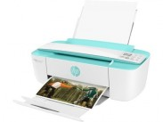 HP Deskjet Ink Advantage 3785 T8W46C