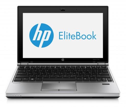 HP EliteBook 2170p stříbrná (C5A34EA#BCM)