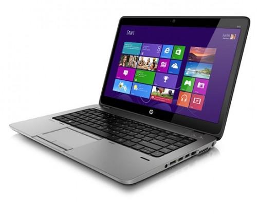 HP EliteBook 840 (H5G18EA)