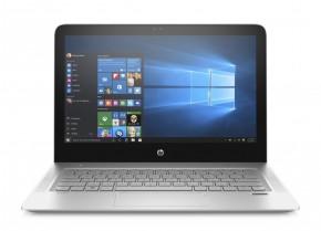 HP Envy 13-d103 W7B02EA, bílá