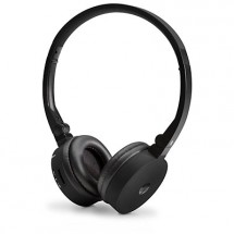 HP H7000 BT Wireless Headset - REPRO
