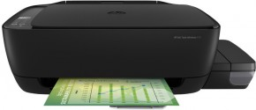 HP Ink Tank Wireless 415  Z4B53A