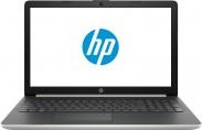 """HP Laptop 15-db0042nc/15.6""""""""SVA FHD/AMD A OBAL POŠKOZEN"""