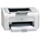 HP LaserJet P1102 (CE651A) BAZAR