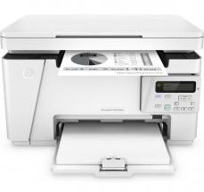 HP LaserJet Pro M26nw T0L50A