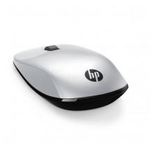 HP myš Z4000 bezdrátová stříbrná - 2HW66AA#ABB