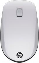 HP myš Z5000 bezdrátová stříbrná - 2HW67AA#ABB