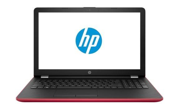 HP Notebook 15-bw062nc