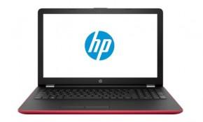 HP Notebook 15-bw062nc POUŽITÉ, NEOPOTŘEBENÉ ZBOŽÍ