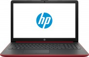 "HP notebook 15-db0044nc A9-9425 /15,6""/8 ROZBALENO"