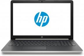HP Notebook - 15-db0051nc(4UB01EA)
