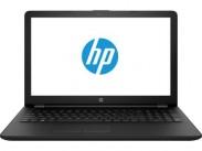 HP Notebook - 15-rb025nc(3LG29EA)