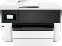 HP Officejet Pro 7740 G5J38A
