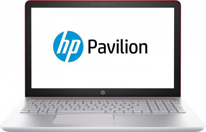 HP Pavilion 15-cd012 2CN50EA