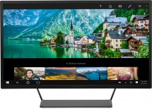 "HP Pavilion 32 - LED monitor 32"" V1M69AA"